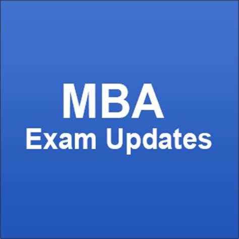 Mba admission essay services answers - eccdcorg