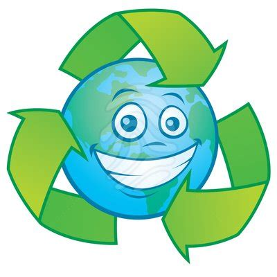 Save environment essay 500 words